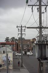Footscray  markets