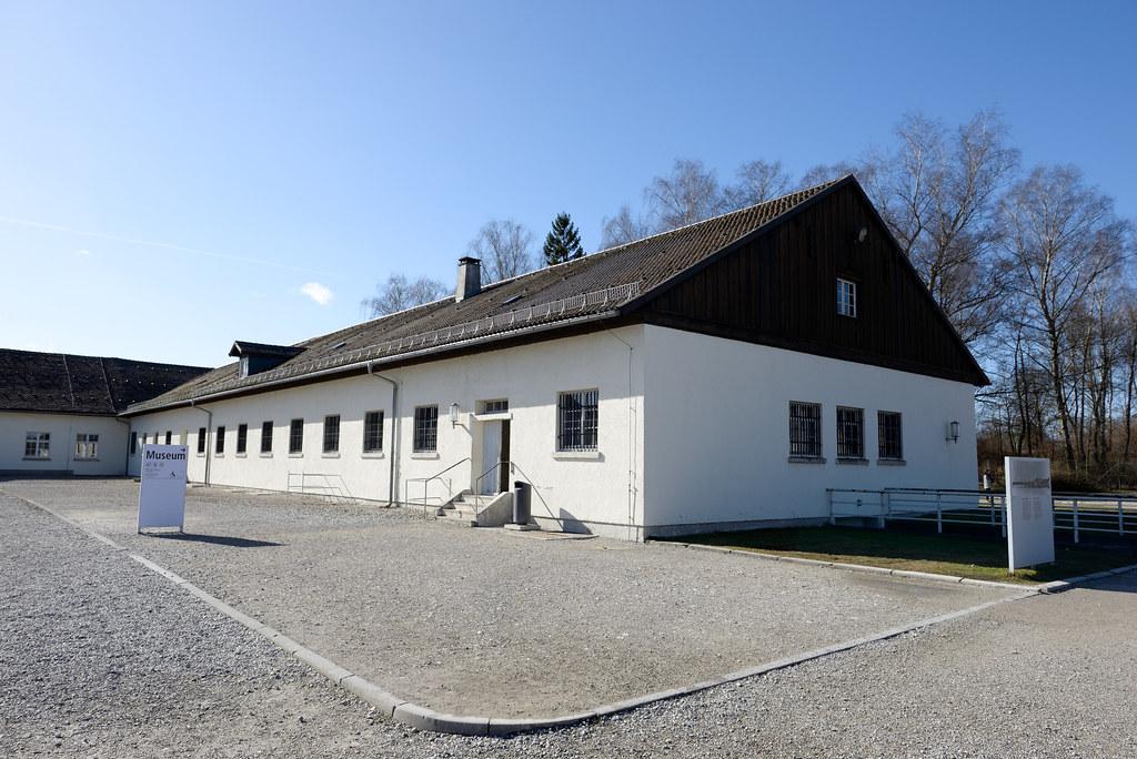 Hotel Gasthof Zur Post Haimhausen