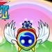 SEGA 3D Classics - 3D Fantasy Zone II W