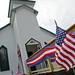 2015 FTIG Museum Chapel Dedication