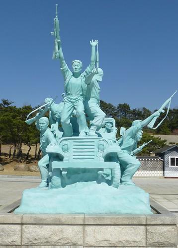 Co-Gwangju-5-18-Cimetiere National (21)