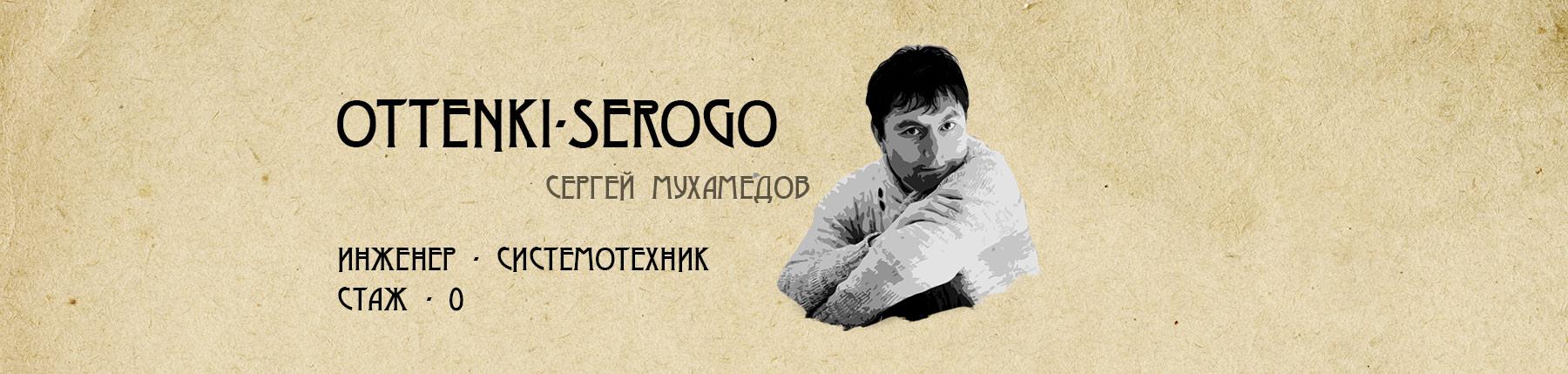 мухамедов