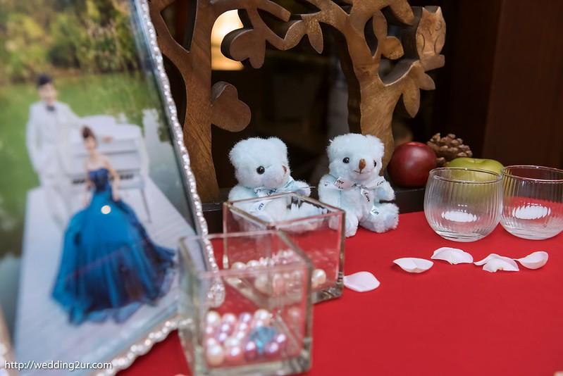 新竹婚攝@新竹國賓大飯店_075漢文&凱暄 訂婚喜宴