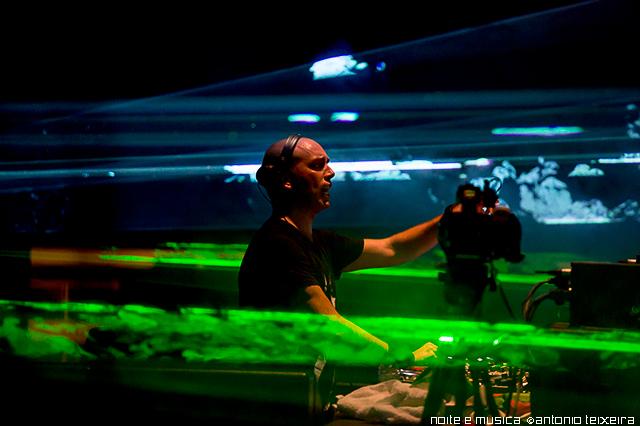 Pete Tha Zouk - Nova Era Melhores do Ano '15