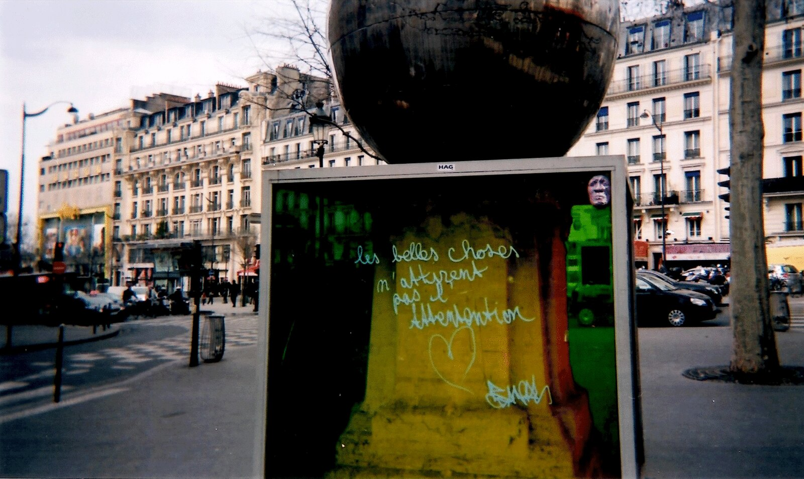 Paris-in-film-3