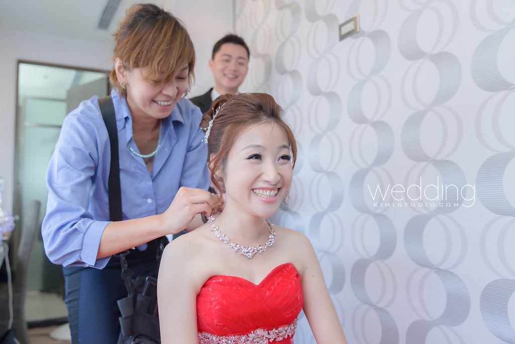 2014.08.30 Wedding Record-178