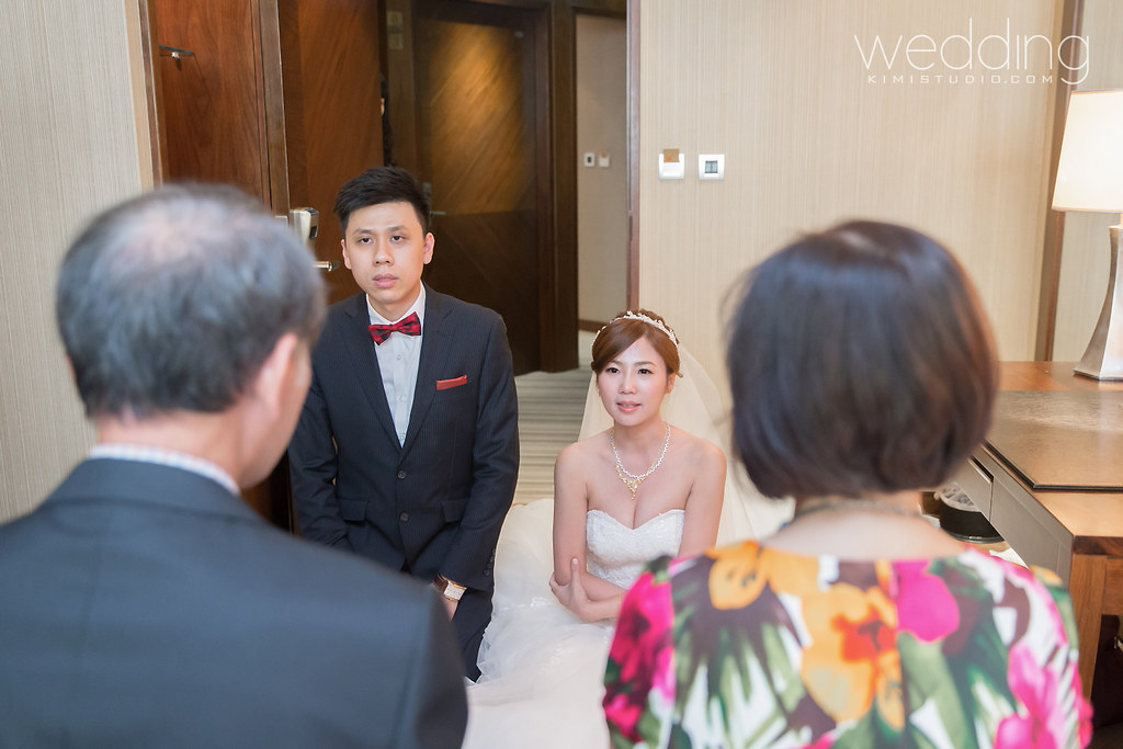 2014.09.27 Wedding Record-056