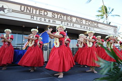 event, performing arts, musical theatre, folk dance, entertainment, dance, hula, performance art,