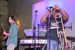 018 Stooges Brass Band