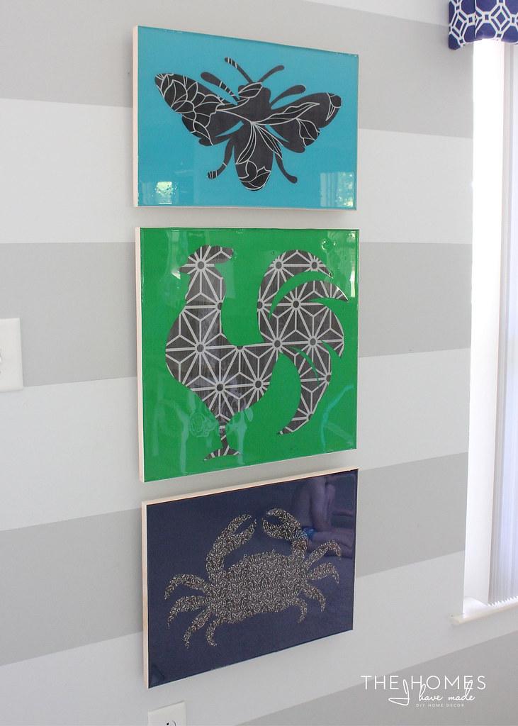 Wallpaper Artwork-03