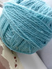 Merino Sheepskin Co. Wool Pak NZ 8-Ply - Aqua