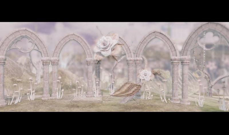 Fantasy Faire 2015 - ICHI-GO ICHI-E
