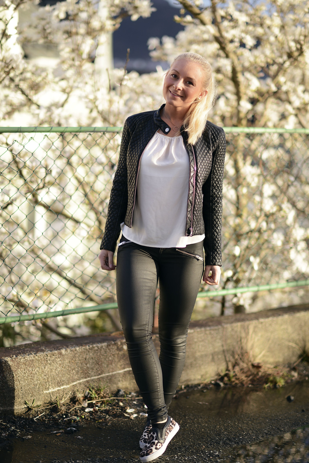 26apr.2015_Outfit_540611