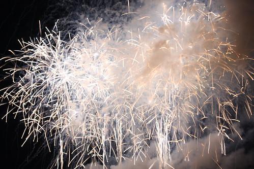 fireworks ohioriver thunderoverlouisville louisvilleky jeffersonvilleindianausa
