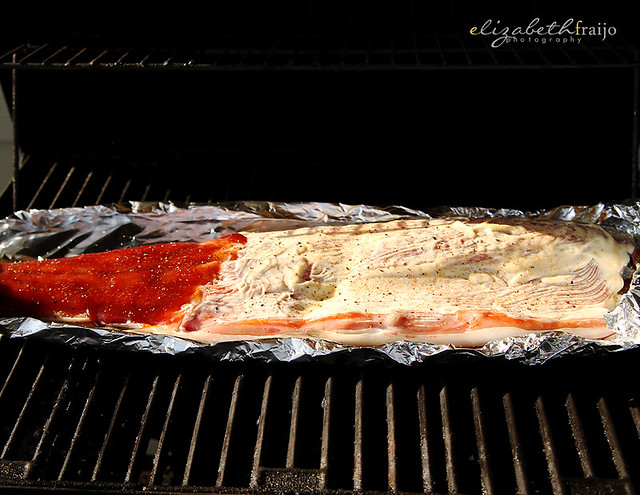 salmon01W