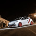 Megane RS by DDS Photographe