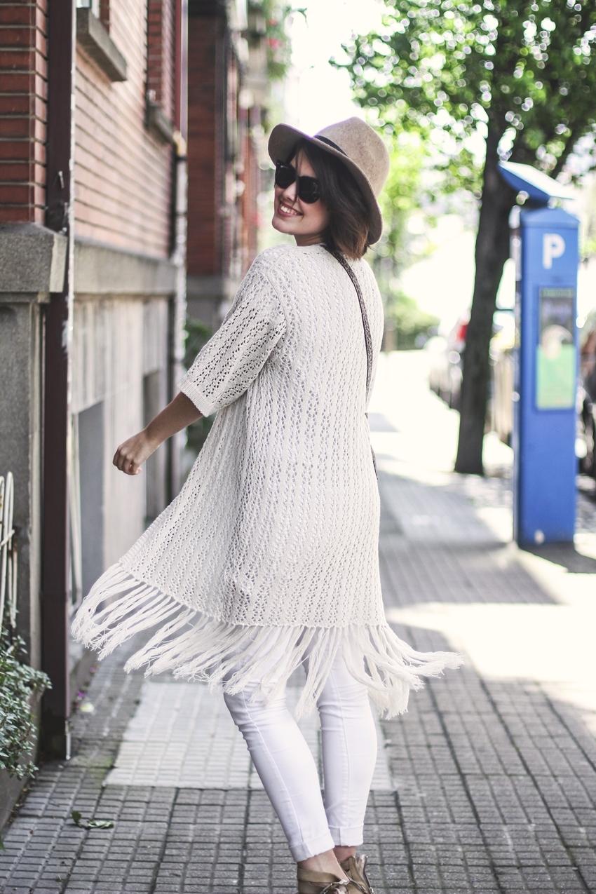 kimono-crochet-boho-style-spring-summer-streetstyle-myblueberrynightsblog