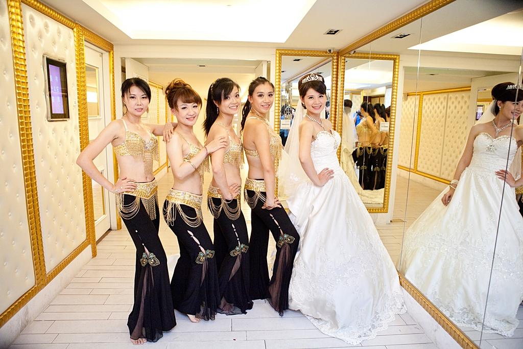 李爵涵晶婚禮紀錄_0474