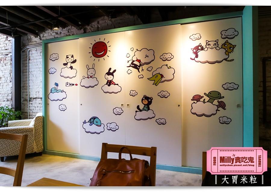 台南阿朗基公寓0014