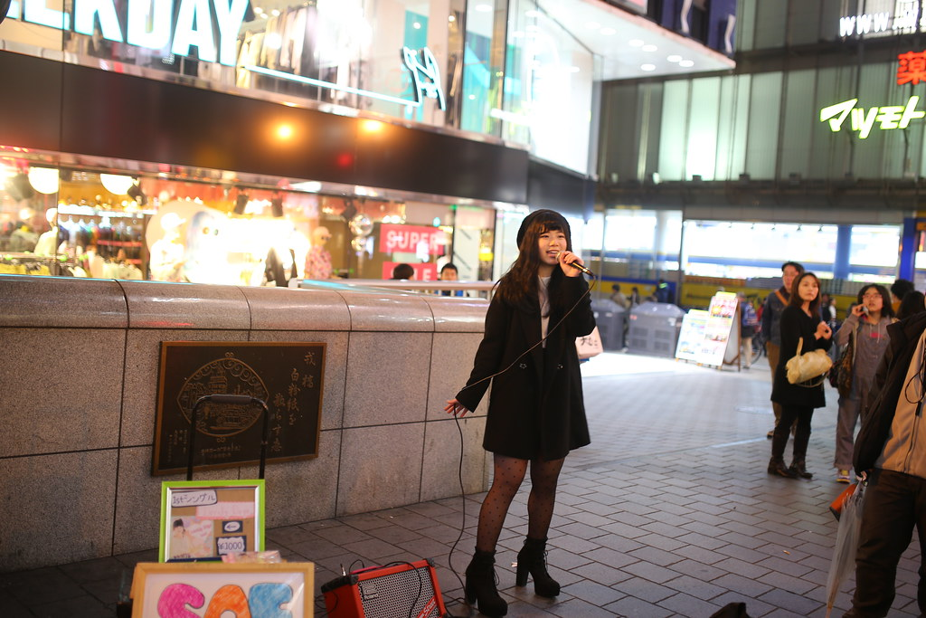 IMG_4248  Photo by Toomore