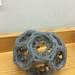 3-D printed virus