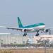 Aer Lingus Airbus A330-200 EI-LAX by jbp274