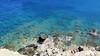 Kreta 2016 312