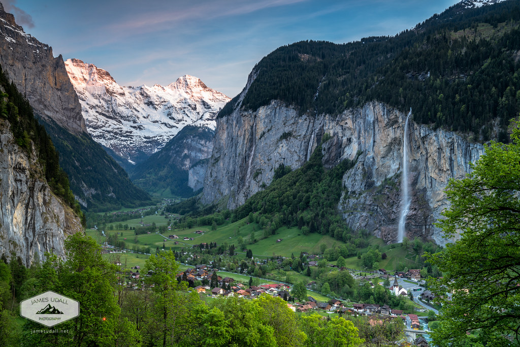 search directions google maps with Lauterbrunnen on La Senza moreover Lauterbrunnen additionally Ardene together with Viewer in addition Nj Wedding Venue Photo Gallery.
