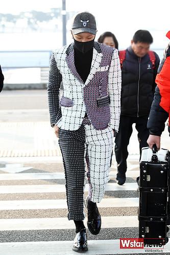 Taeyang-HQs-Airport-Seoul-to-HK-20150109-4