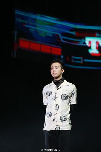 BIGBANG FM Guangzhou Day 3 2016-07-09 (73)