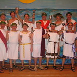 Chränzli 2007