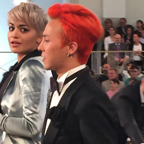 GD Chanel 2015-07-07 07