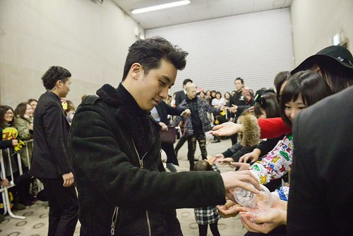 YGEXStaff-Send-off-Osaka-20150116-5