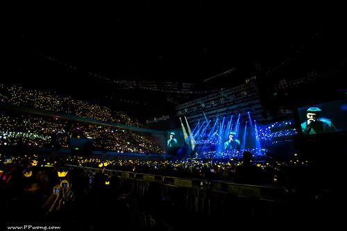 BIGBANG FM Shenzhen HQs 2016-03-13 (182)