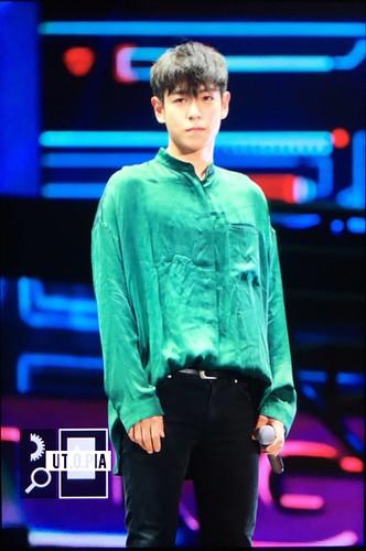 BIGBANG FM Chengdu 2016-07-03 TOP (34)