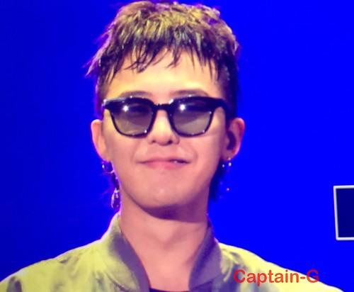 Big Bang - Made Tour - Tokyo - 13nov2015 - Captain G - 09