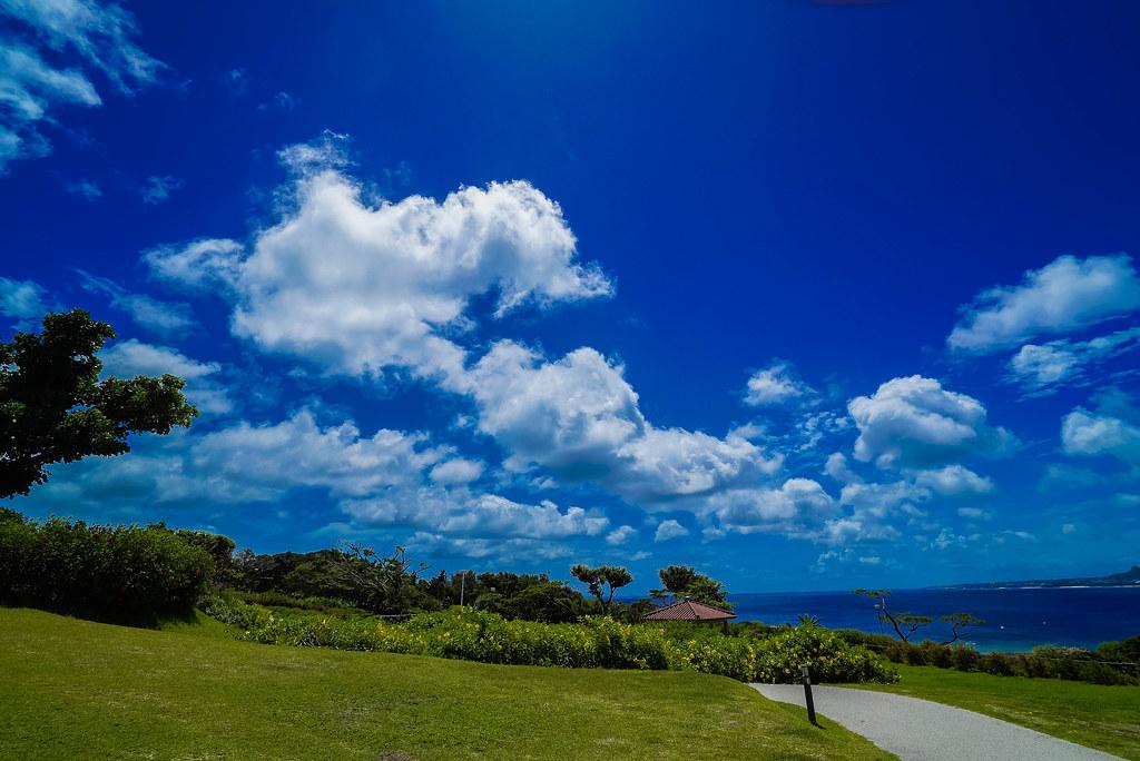 海洋博公園DSC04686