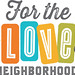 Boulder Neighborhood Block Party Trailer