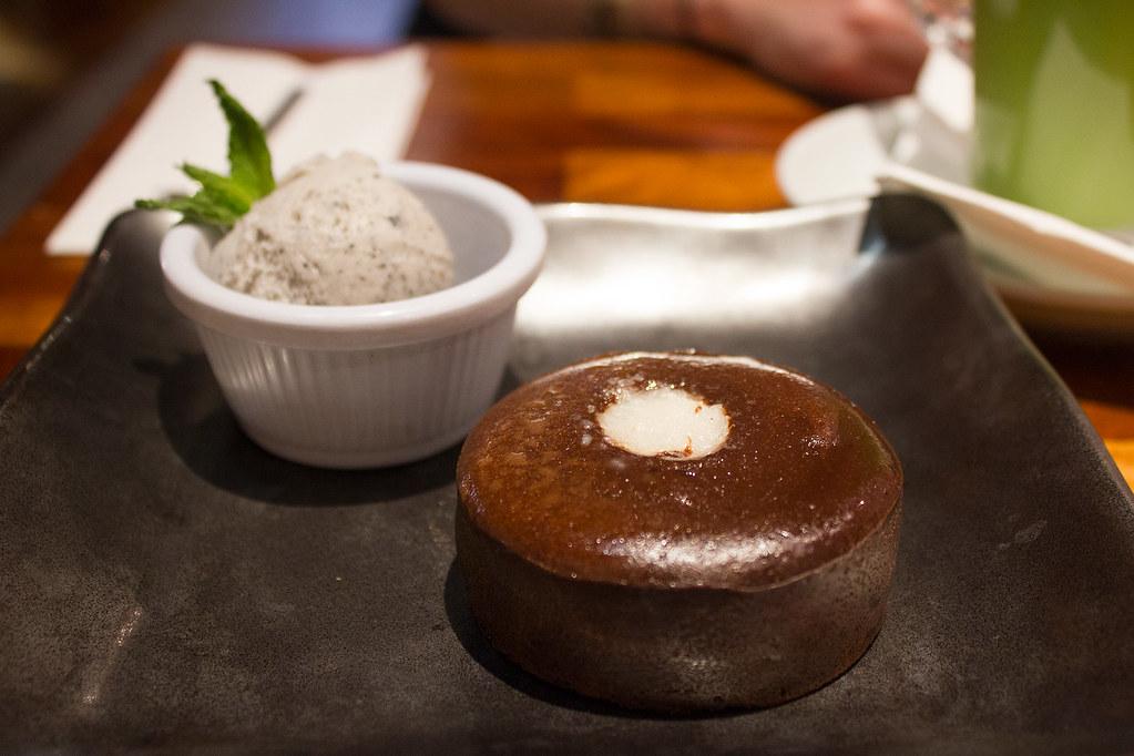 chocolate-coconut-fondant-tampopo