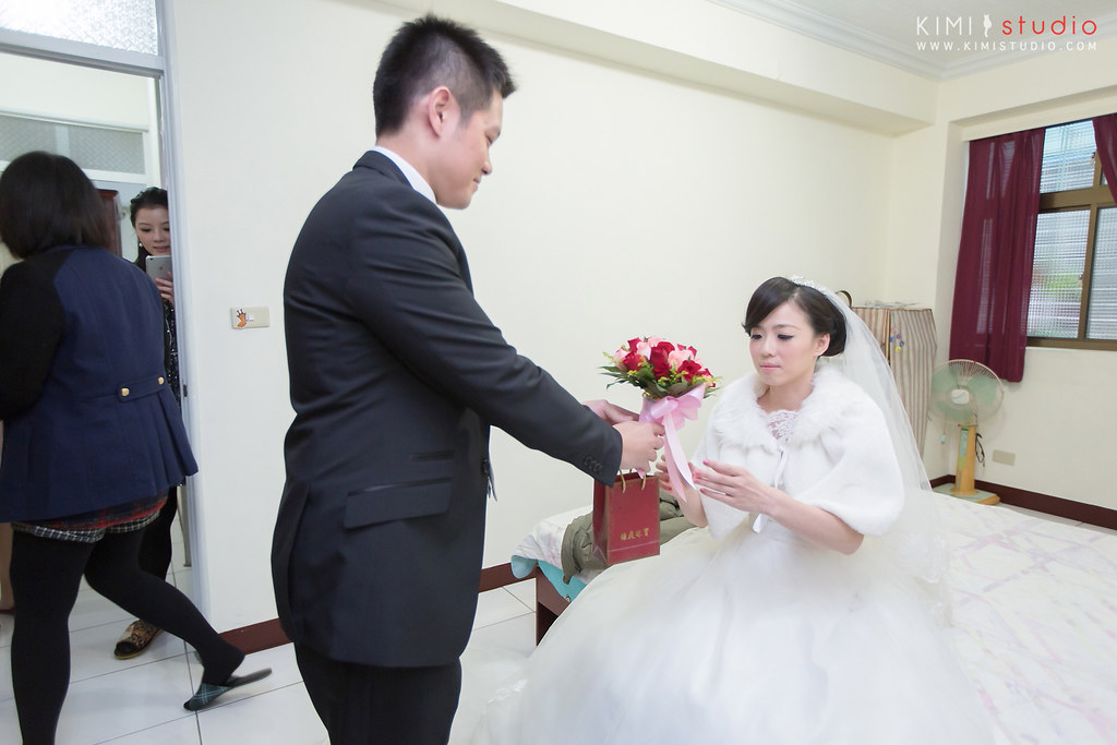 2014.12.27 Wedding Record-025