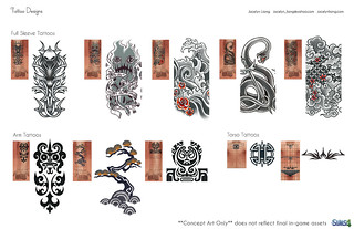 TattooDesigns
