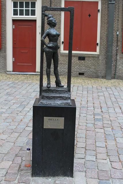 significado de piruja wikipedia prostitutas holanda