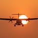 ATR 72 by 05WISH