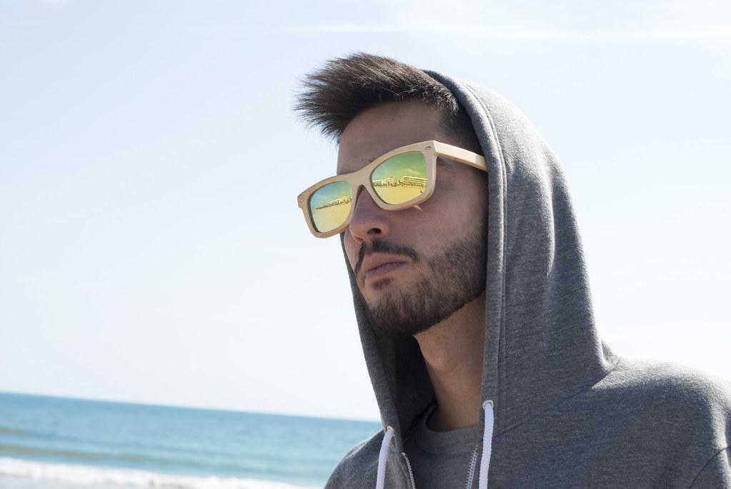 sunglasses_radikal_vip_05