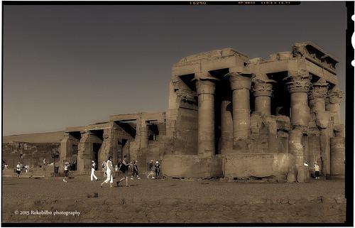 Egipto 15