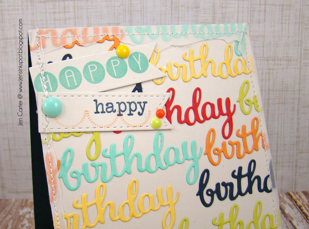Jen Carter Whimsy Bday Color Closeup 1.1