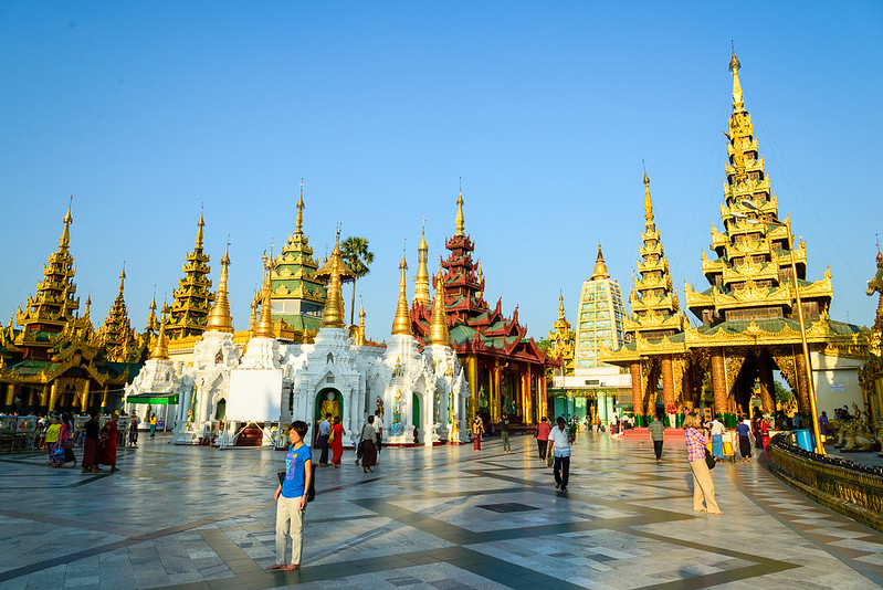 Myanmar_day2_44