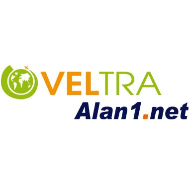 VELTRA Alan1.net