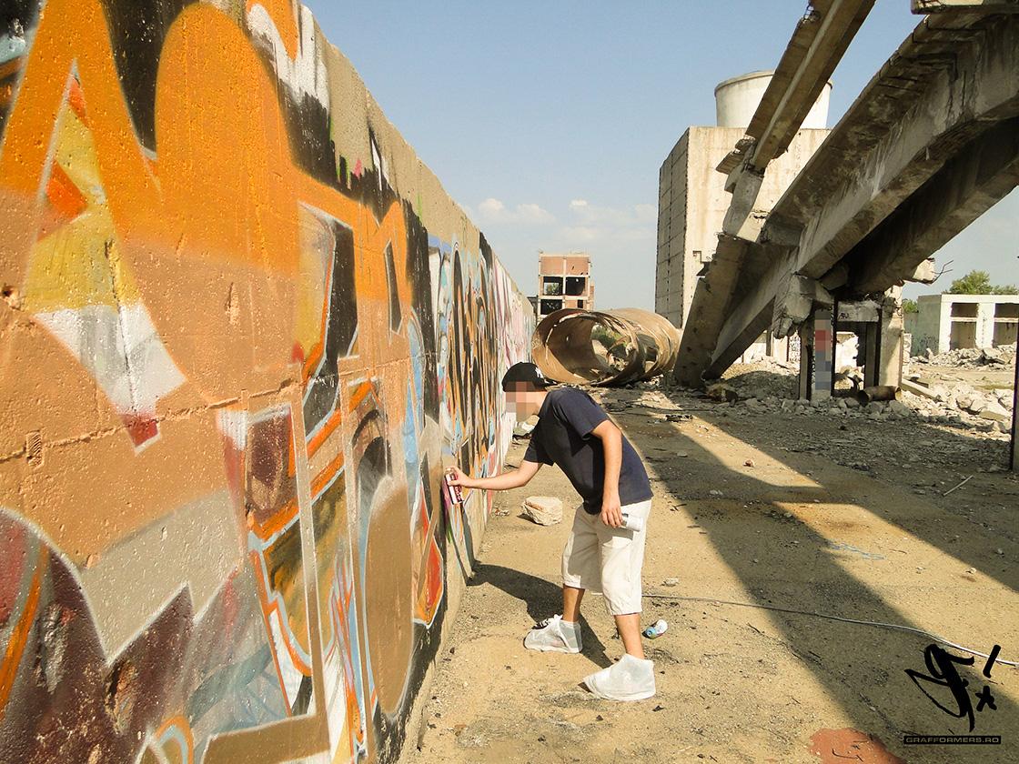 05-20130629_etal180_graffiti_painting_in_salajan-bucharest-grafformers_ro