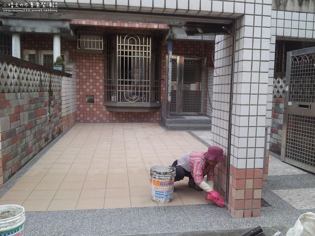 泥作_水電_20130912-02